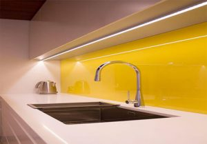 cabinet-light-in-kitchen-3
