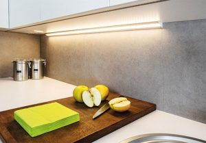 led-cabinet-light