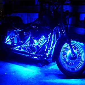 LED-strip-light-ideas-motorbike-light