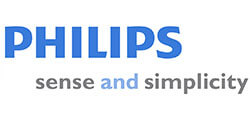 Philips-led-chips