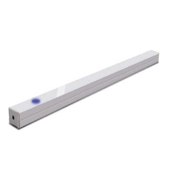 Touch-sensor-cabinet-light