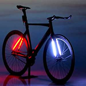 Newstar-bike-light-strip-light-ideas