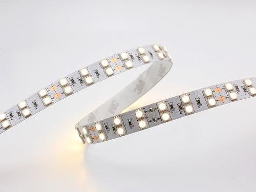 dimmable led strip light LT-5050WW120R-W24-4
