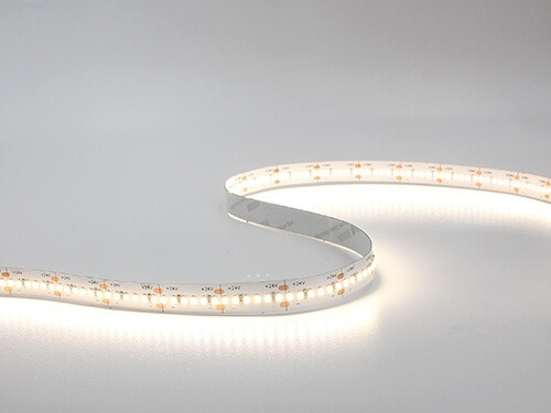 dimmable led strip light SMD2216-300Leds-24V-strip-light-5
