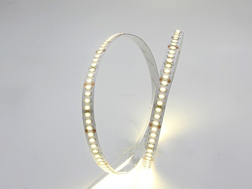 dimmable led strip light SMD3014-238leds-strip-lights-24V-6