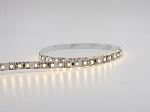 dimmable led strip light SMD3528-120leds-strip-light-12V-3