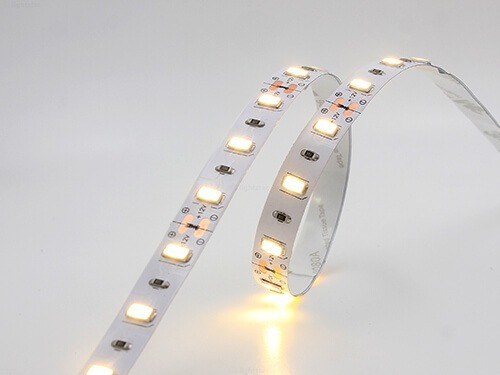 dimmable led strip light SMD5630-Led-strip-light-12v-1