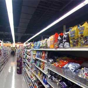led-light-ideas-supermarket-lighting