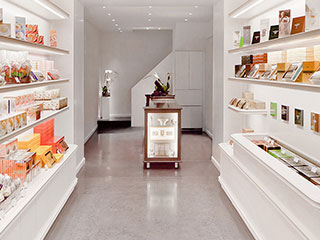 led-profile-light-using-in-gift-shop