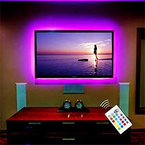 led-strip-light-TV-backlight-1
