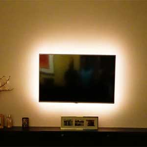 led-strip-light-TV-backlight-2