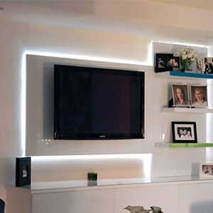 led-strip-light-TV-backlight-3