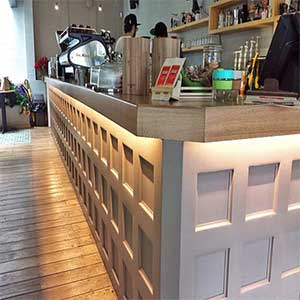 led-strip-light-ideas-bar-lighting