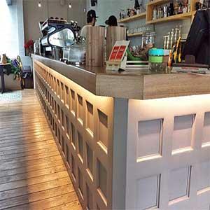 led-strip-light-ideas-bar-lighting