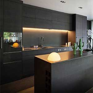 led-strip-light-ideas-cabinet-light