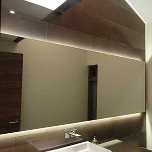 led-strip-light-ideas-mirror-light