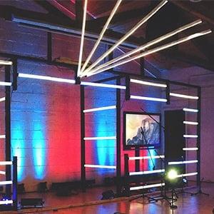 strip-light-for-theatre-3
