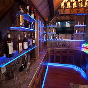 strip-light-idea-bar-light-3