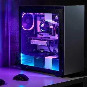 strip-light-ideas-PC-light