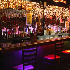 Newstar-strip-light-ideas-bar-light