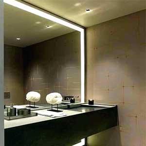 strip-light-ideas-bathroom-light