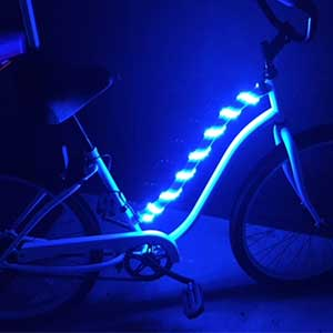 Newstar-strip-light-ideas-bicycle-light