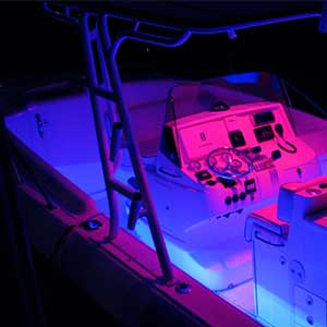 Newstar-strip-light-ideas-boat-light