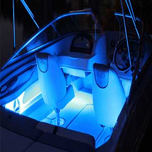 Newstar-strip-light-ideas-boat-lighting