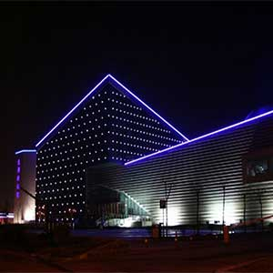 Newstar-strip-light-ideas-building-light-2