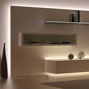 strip-light-ideas-cabinet-light
