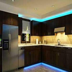 strip-light-ideas-cabinet-lighting