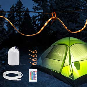 Newstar-strip-light-ideas-camping-light