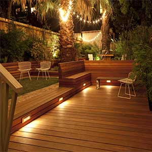 Newstar-strip-light-ideas-courtyard-light