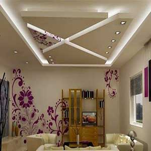 strip-light-ideas-for-room-1