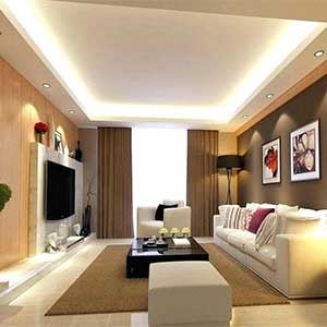 strip-light-ideas-for-room-ceiling