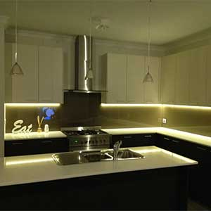 strip-light-ideas-kitchen-light