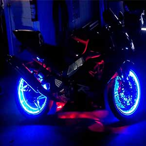 strip-light-ideas-motorcycle-light