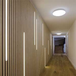 strip-light-wall-lighting--1