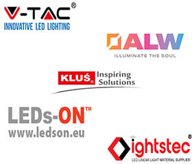 top-led-aluminum-profile-brand