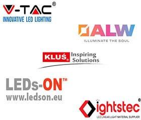 top-led-aluminum-profile-brand