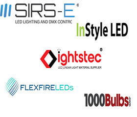 top-led-strip-light-brand