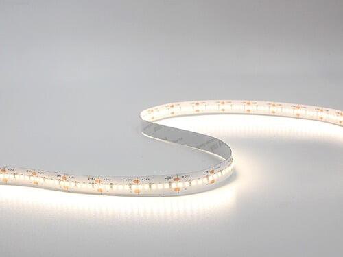 BIS led strip light SMD2216-300Leds-24V-strip-light-5