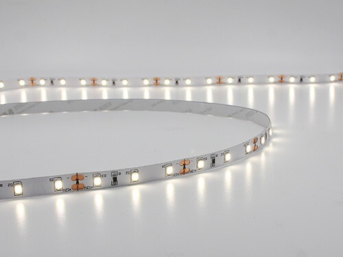 BIS led strip light SMD2835-60Leds-strip-light-12V-5