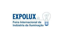 Brazil EXPOLUX