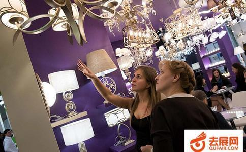 interlight-moscow-exhibition