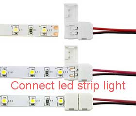 connect-led-strip-light-with-connector