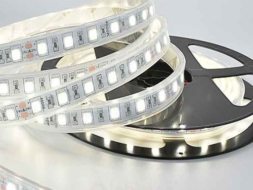 IP65-LED-LIGHT-STRIP