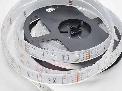 IP68-led-light-strip
