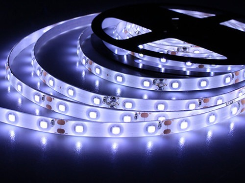 cool-white-led-light-strip-3528