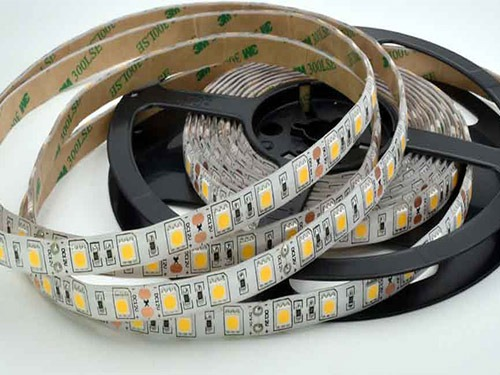 ip55-led-light-strip